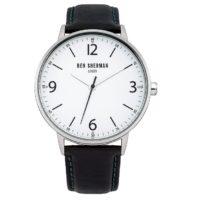 Ben Sherman WB023BA 01 200x200 - Ben Sherman WB023BA Portobello
