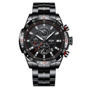 Наручные часы Boyzhe WL012