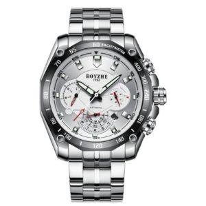 Наручные часы Boyzhe WL014