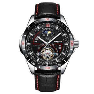 Наручные часы Boyzhe WL019