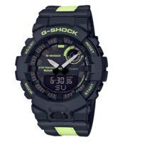 Casio GBA-800LU-1A1ER G-SHOCK G-Squad