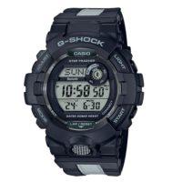 Casio GBD-800LU-1ER G-SHOCK G-Squad