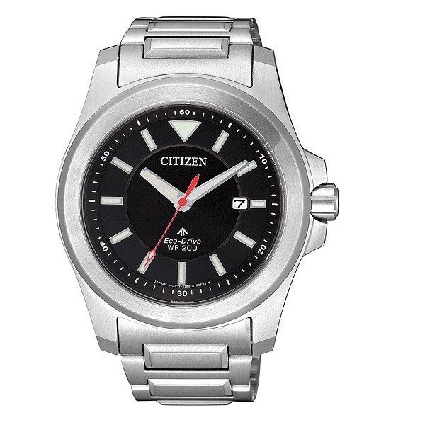 Citizen BN0211-50E Promaster Tough Фото 1