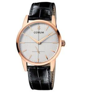 Corum 162.153.55/0001-BA47 Heritage 1957