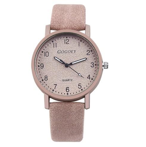 Gogoey Quartz Watch Фото 1