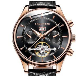 Наручные часы Grmontre 8807