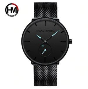 Наручные часы Hannah Martin HM-2140