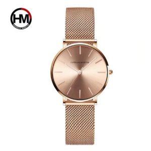 Наручные часы Hannah Martin HM-CC36
