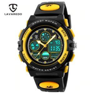 Наручные часы Lavaredo L6601