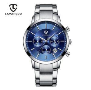 Наручные часы Lavaredo L6603