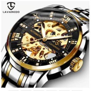 Наручные часы Lavaredo L6610