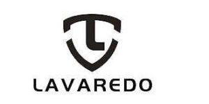 Lavaredo логотип