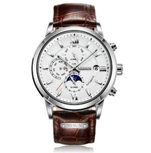 Наручные часы Nesun 9027