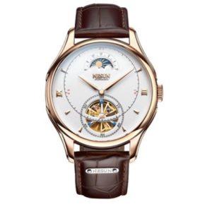 Наручные часы Nesun 9038