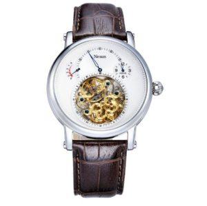 Наручные часы Nesun 9081