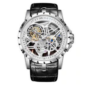 Наручные часы OBLVLO OBL3603