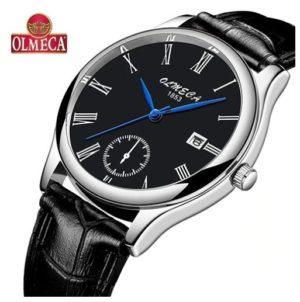 Наручные часы Olmeca 758