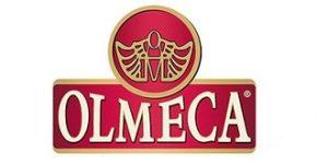 часы Olmeca логотип