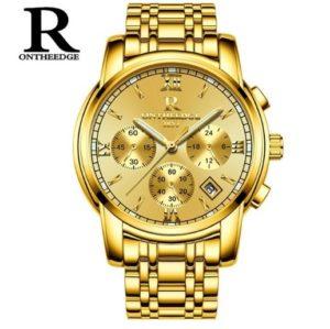 Наручные часы OnTheEdge RZY036