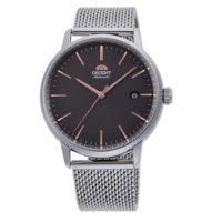 Orient RA-AC0E05N1 Contemporary Maestro