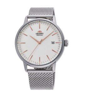 Orient RA-AC0E07S1 Contemporary Maestro