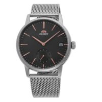 Orient RA-SP0005N1 Contemporary