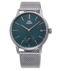 Orient RA-SP0006E1 Contemporary