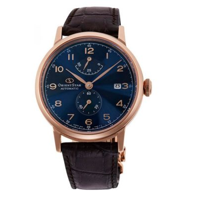 Orient RE-AW0005L0 01