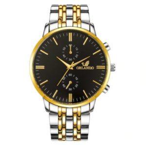 Наручные часы Orlando 0045