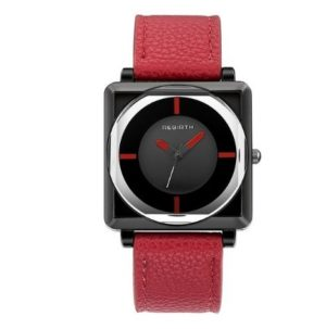 Наручные часы Rebirth Quartz Watch 01