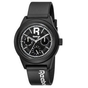 Reebok RC-CDD-L5-PBPB-BW Classic R Drop Dazzle