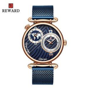 Наручные часы Reward 62002