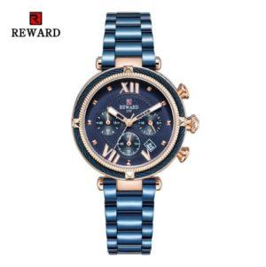 Наручные часы Reward 63084