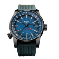 Traser TR_109030 P68 Pathfinder GMT Фото 1