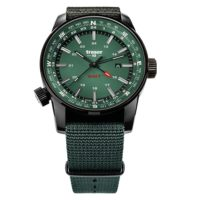 Traser TR_109035 P68 Pathfinder GMT Фото 1