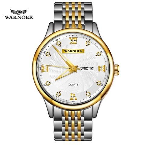 Waknoer Watch Фото 1