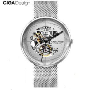 Наручные часы Xioami Ciga Design M021