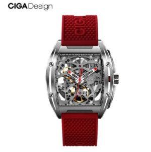 Наручные часы Xioami Ciga Design Z Series Z031