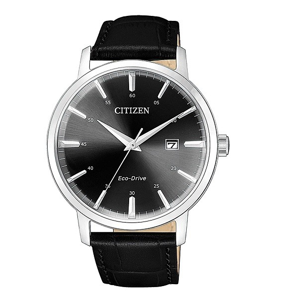Citizen BM7460-11E Eco-Drive Фото 1