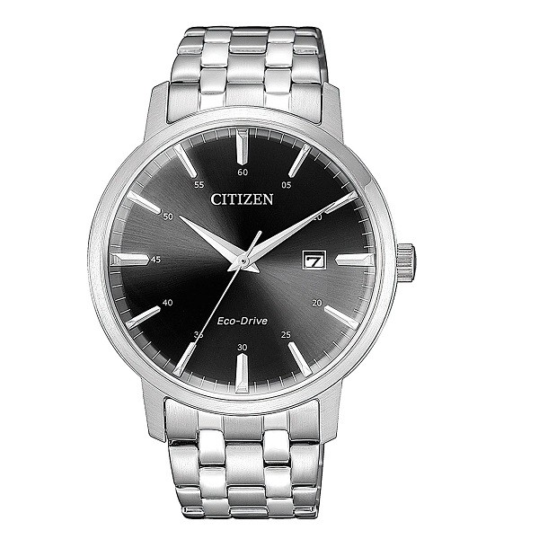 Citizen BM7460-88E Eco-Drive Фото 1