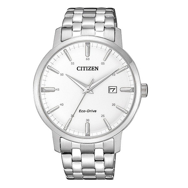 Citizen BM7460-88H Eco-Drive Фото 1