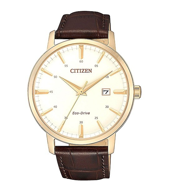 Citizen BM7463-12A Eco-Drive Фото 1