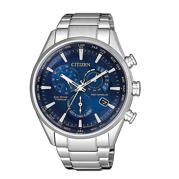 Citizen CB5020-87L Eco-Drive Фото 1