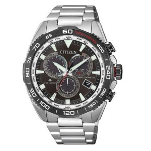 Citizen CB5036-87X Promaster Land Фото 1
