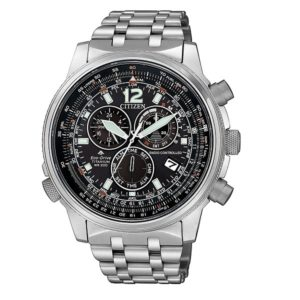Citizen CB5850-80E Promaster Land Фото 1