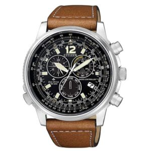 Citizen CB5860-27E Promaster Land Фото 1