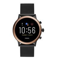 Fossil FTW6036 Gen 5 Smartwatch Julianna HR Фото 1