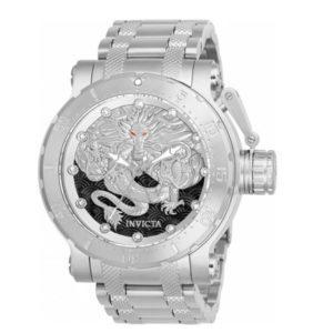 Invicta IN26510 Coalition Forces