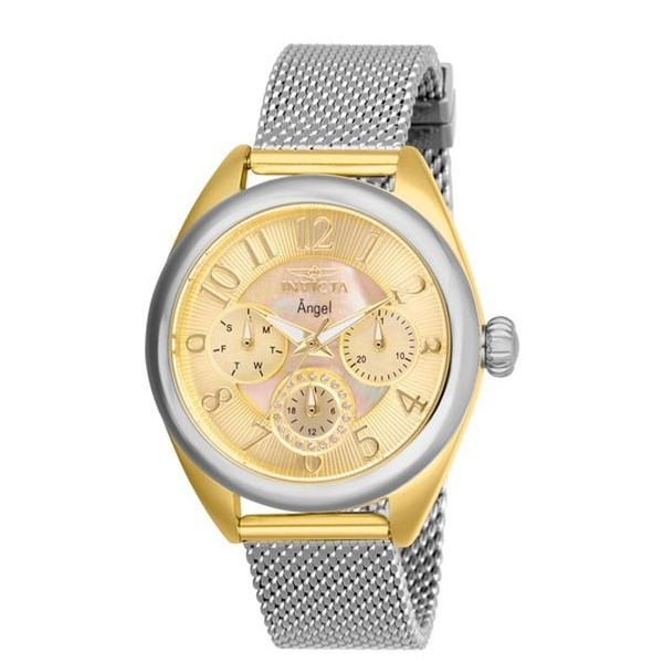 Invicta IN27451 Angel Lady Фото 1