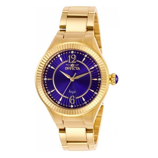 Invicta IN28281 Angel Lady Фото 1
